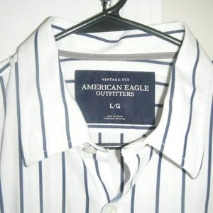 American Eagle OUTFITTERS size large